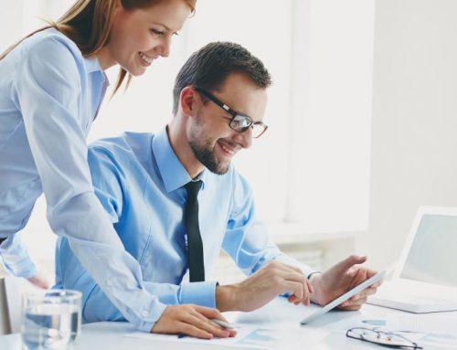 HR en het MKB – de positieve correlatie tussen werkvloer en corporate management